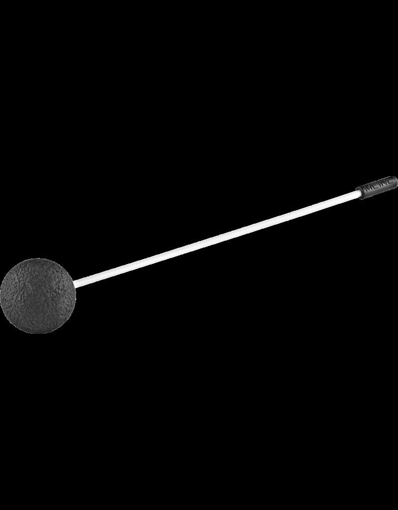 """Meinl MEINL Gong Resonant Mallets - 30 mm (1.2"""")"""