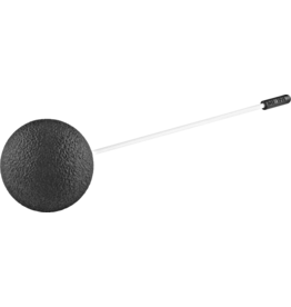 Meinl Baguette de friction Meinl 50mm