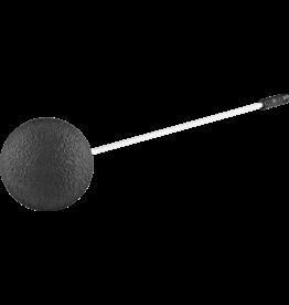 """Meinl MEINL Gong Resonant Mallets - 50 mm (2"""")"""