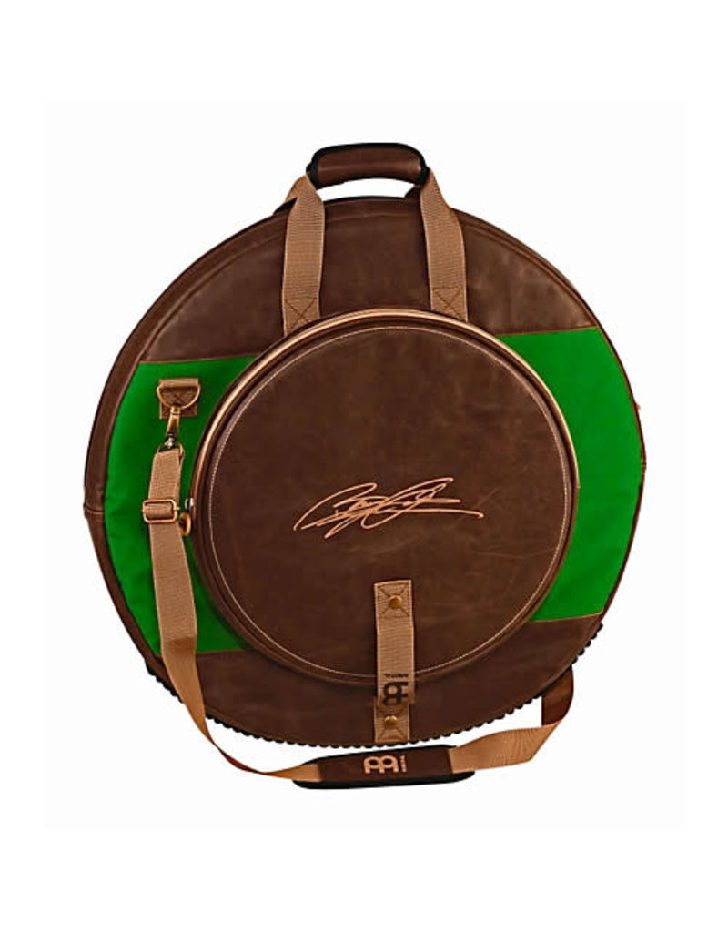 Meinl Meinl Benny Greb Cymbal Bag 22in