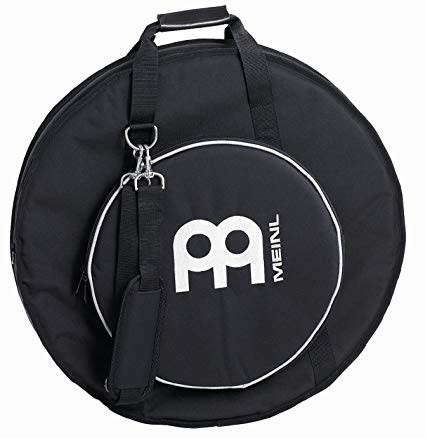 Meinl Étui de cymbales Meinl Pro 22po