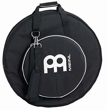 Meinl Meinl Pro Cymbal Backpack 22in