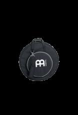 Meinl Étui de cymbales Meinl Pro 24po