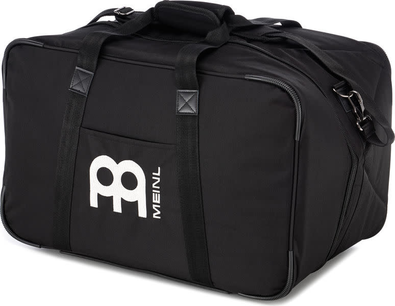 Meinl Meinl Cajon Bag Large