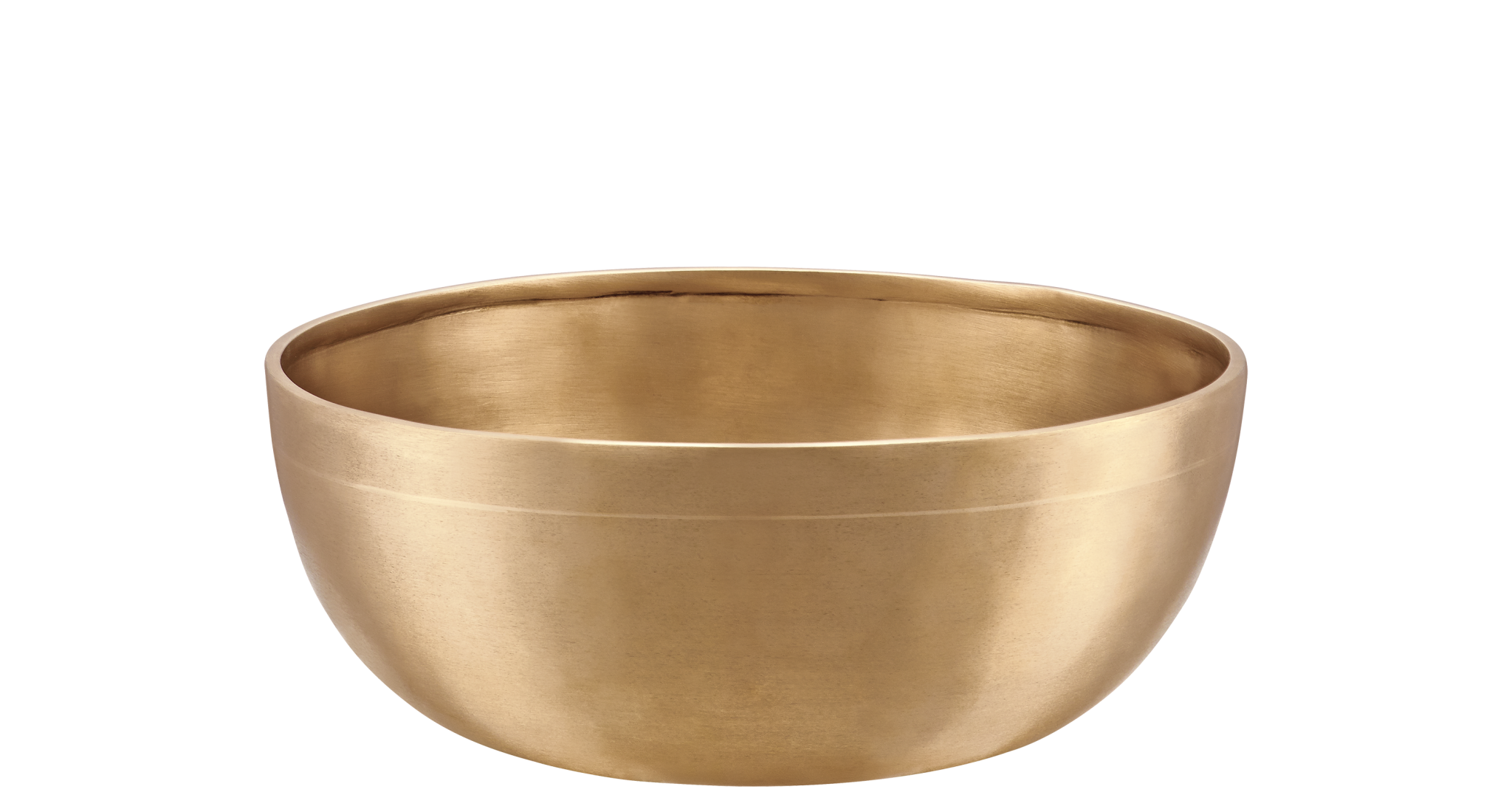 Meinl Meinl Energy TherapySinging Bowl 7.8in