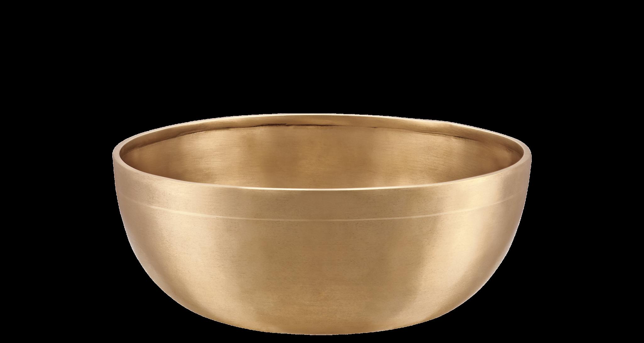 Meinl Meinl Energy TherapySinging Bowl 7.8in