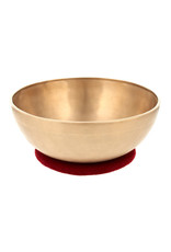 Meinl Meinl Energy Therapy Singing Bowl 9in