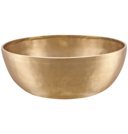 Meinl Meinl Energy Therapy Singing Bowl 10.2in