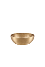 Meinl Meinl Energy Therapy Singing Bowl 6.4in
