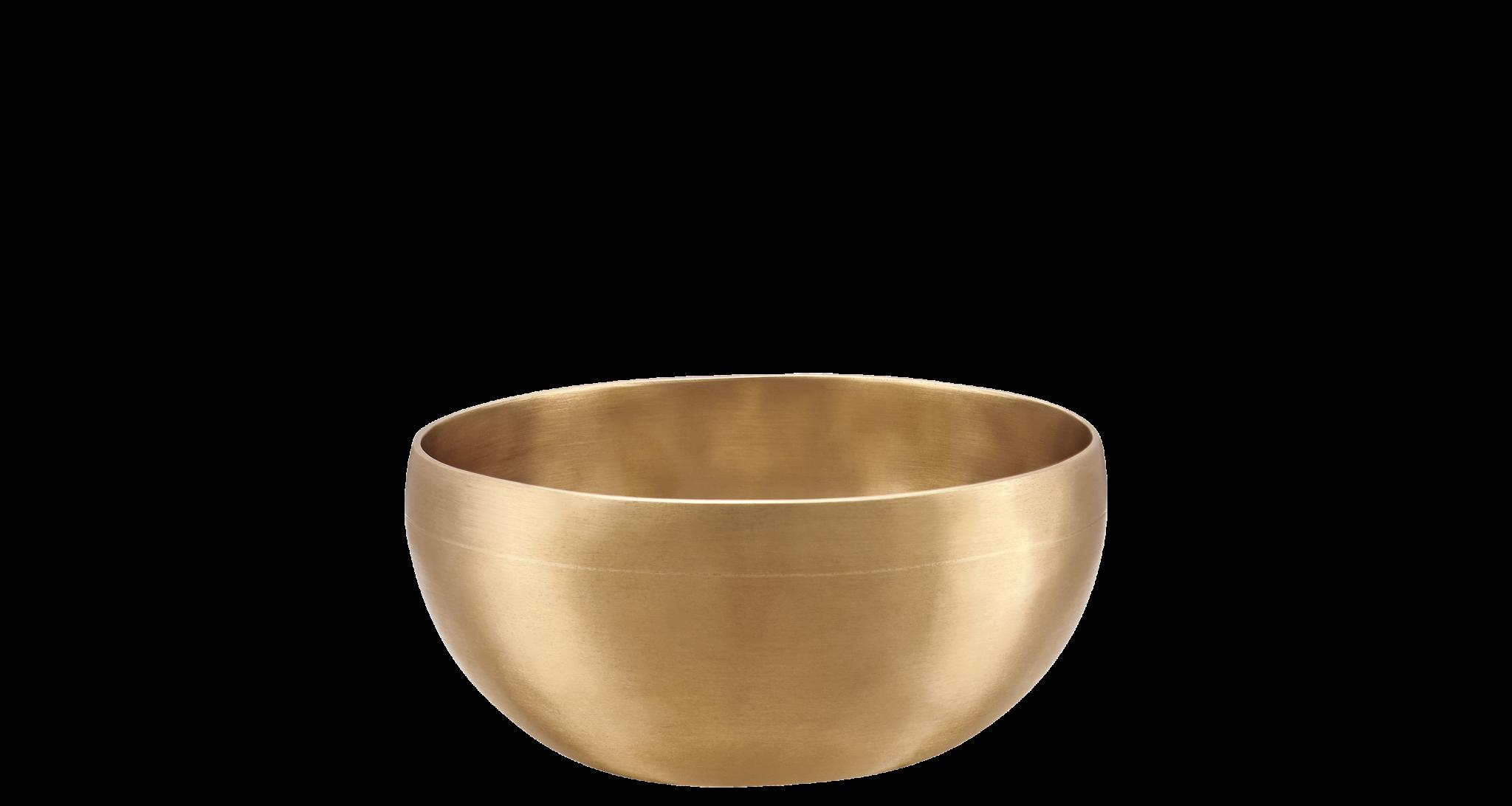 Meinl Meinl Universal Singing Bowl 5.6in
