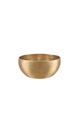 Meinl Meinl Universal Singing Bowl 6in