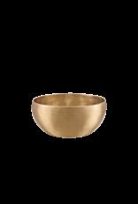 Meinl Meinl Universal Singing Bowl 6.6in