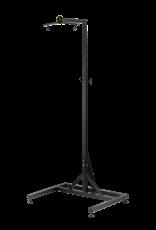 Meinl Pied de gong Meinl Pro 40po