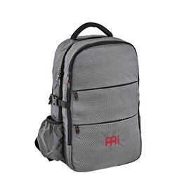 Meinl Meinl Percussion Backpack