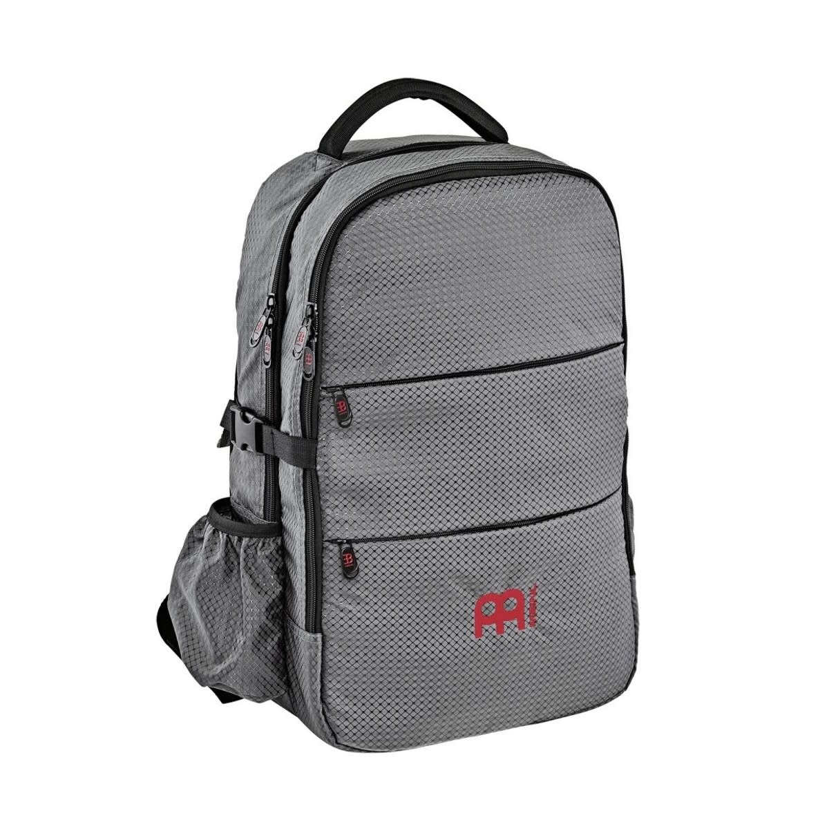Meinl Meinl Percussion Backpack