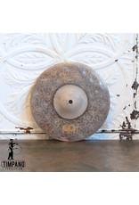 Meinl Cymbale splash Meinl Byzance Extra Dry 10po