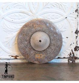 Meinl Meinl Byzance Extra Dry Splash Cymbal 10in