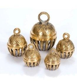 Mid-East Cloches Mid-East Dobani Elephant Bells (5)