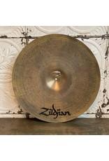 Zildjian Cymbale Ride usagée Zildjian K Custom Dry 20po