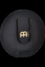 Meinl Meinl Gong Bag 24in