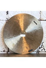 Dream Cymbale ride usagée Dream Bliss flat 24po