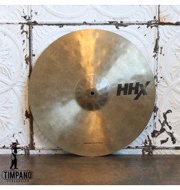Sabian Used Sabian HHX-treme Crash Cymbal 19in