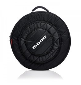 Mono Mono 22po Cymbal Bag