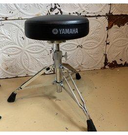 Yamaha Used Yamaha Drum Throne DS840