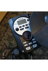 Batterie électronique usagée Roland V-Drum TD11