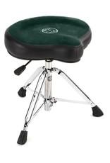 Roc-N-Soc Roc-N-Soc Nitro Original Hydraulic Drum Throne - Green