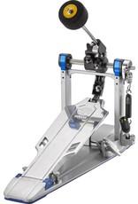 Yamaha Pédale de grosse caisse Yamaha FP9D Direct Drive
