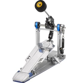 Yamaha Yamaha FP9D Direct Drive Bass Drum Pedal