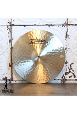 Zildjian Cymbale crash protoype Zildjian K Constantinople Paper Thin 18po