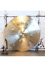 """Zildjian Zildjian 20"""" K Constantinople Bounce Overhammered Prototype"""