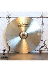 "Zildjian Zildjian 20"" K Custom Staccato Ride Prototype"