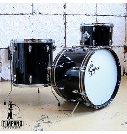 Gretsch Used Gretsch Vintage Drum Kit 20-13-16in