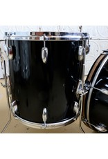 Gretsch Used Gretsch Vintage Drum Kit 20-13-16in