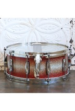 Gretsch Used Gretsch Renown Special Edition Snare Drum 14X6.5in