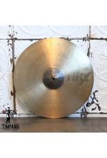 Sabian Used Sabian HHX Ride Cymbal 20in
