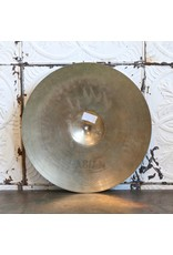 Sabian Used Sabian AA Heavy Ride Cymbal 20in