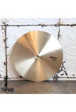 Sabian Sabian AA Mini Bell Ride Cymbal 18in