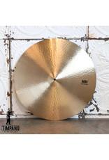 Sabian Cymbale Sabian HH Mini Bell Ride 20po