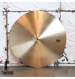 Sabian Sabian HH Mini Bell Ride Cymbal 20in