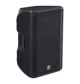 Yamaha Yamaha DBR10 Powered speaker 700 watts