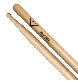 Vater Vater Phat Ride Drum Sticks