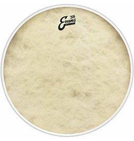 Evans Evans EQ4 Calftone Bass Drum Head 22in