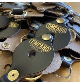 Levy's Porte-clé de drum Timpano