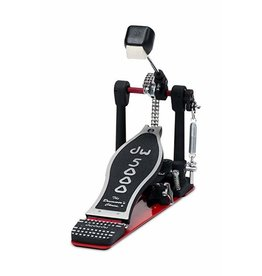 DW Single Bass Drum Pedal DW 5000AD4 Accelerator