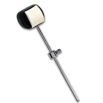 DW Bass Drum Beater DW SM101 Two-Way Beater