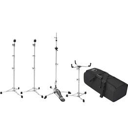 DW Hardware Pack DW 6000 Ultra-Light